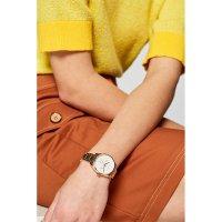 ES1L060M0075  - zegarek damski - duże 5