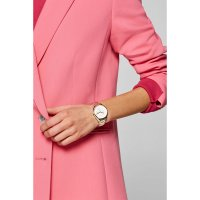ES1L060M0095 - zegarek damski - duże 5