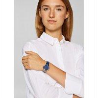 ES1L065L0025 - zegarek damski - duże 6