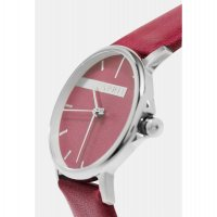 ES1L065L0035 - zegarek damski - duże 5