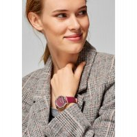 ES1L065L0035 - zegarek damski - duże 6