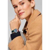 ES1L065L0055 - zegarek damski - duże 6