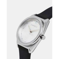 ES1L100L0015 - zegarek damski - duże 5