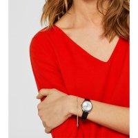 ES1L100L0015 - zegarek damski - duże 6