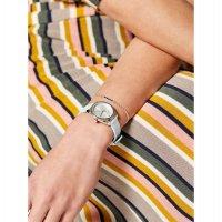 ES1L100L0025 - zegarek damski - duże 7