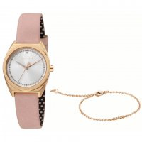 ES1L100L0045  - zegarek damski - duże 4