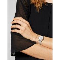 ES1L100M0055 - zegarek damski - duże 7
