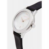 ES1L105L0235   - zegarek damski - duże 5