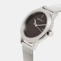 ES1L105M0075 - zegarek damski - duże 4