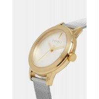 ES1L105M0085   - zegarek damski - duże 5