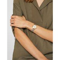 ES1L105M0085   - zegarek damski - duże 6