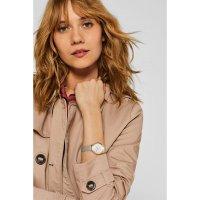 ES1L105M0095  - zegarek damski - duże 5