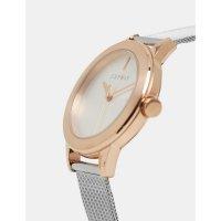 ES1L105M0095  - zegarek damski - duże 6