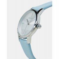 ES1L106L0015  - zegarek damski - duże 5