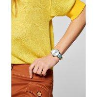ES1L106L0015  - zegarek damski - duże 6