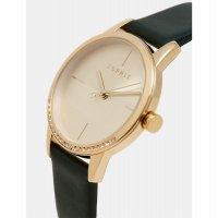 ES1L106L0035  - zegarek damski - duże 5
