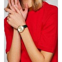 ES1L106L0035  - zegarek damski - duże 6