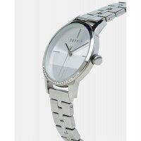 ES1L106M0065  - zegarek damski - duże 5