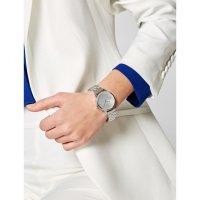 ES1L106M0065  - zegarek damski - duże 6