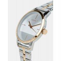 ES1L106M0105  - zegarek damski - duże 4