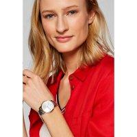 ES1L106M0105  - zegarek damski - duże 6