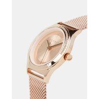 ES1L116M0085  - zegarek damski - duże 5