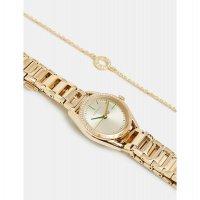 ES1L117M0065 - zegarek damski - duże 5