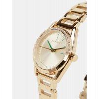 ES1L117M0065 - zegarek damski - duże 6