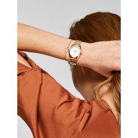 ES1L117M0065 - zegarek damski - duże 7