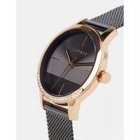 ES1L122M0065  - zegarek damski - duże 8