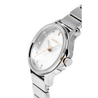 Zegarek damski Esprit  damskie ES1L142M0035 - duże 2