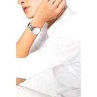 Zegarek damski Esprit  damskie ES1L142M0035 - duże 3