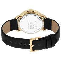 Esprit ES1L145L0035 damski zegarek Damskie pasek