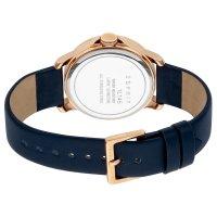 Esprit ES1L145L0045 damski zegarek Damskie pasek
