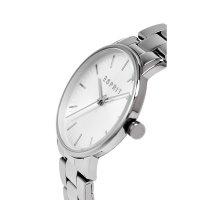 Zegarek damski Esprit  damskie ES1L154M0055 - duże 4