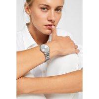 Zegarek damski Esprit  damskie ES1L154M0055 - duże 5