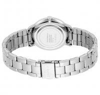 Zegarek damski Esprit  damskie ES1L154M0055 - duże 3