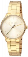 Zegarek damski Esprit  damskie ES1L154M0065 - duże 1