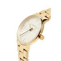 Zegarek damski Esprit  damskie ES1L154M0065 - duże 4