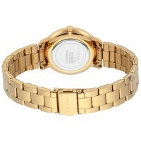 Zegarek damski Esprit  damskie ES1L154M0065 - duże 3