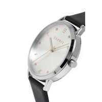 zegarek Esprit ES1L173L0015 kwarcowy damski Damskie