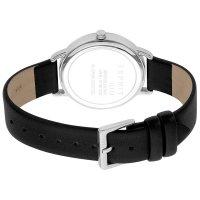zegarek Esprit ES1L173L0015 srebrny Damskie