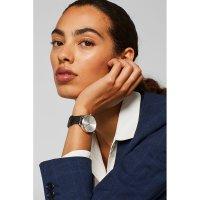 Esprit ES1L173L0015 Damskie zegarek damski klasyczny mineralne