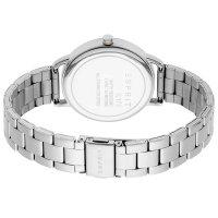 Zegarek damski Esprit  damskie ES1L173M0055 - duże 3
