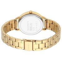 Esprit ES1L173M0075 damski zegarek Damskie bransoleta