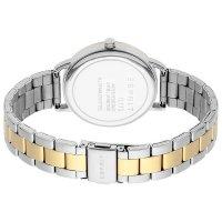 zegarek Esprit ES1L173M0095 kwarcowy damski Damskie