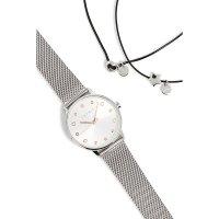 Esprit ES1L174M0055 zegarek damski Damskie
