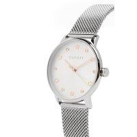 Esprit ES1L174M0055 damski zegarek Damskie bransoleta