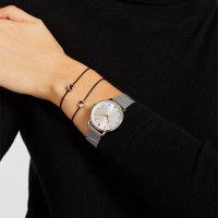 Esprit ES1L174M0055 zegarek klasyczny Damskie