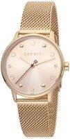 Esprit ES1L174M0085 zegarek klasyczny Damskie